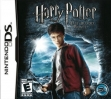 logo Emuladores Harry Potter and the Half-Blood Prince